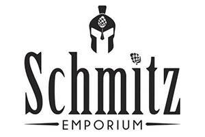 Emporium Schmitz