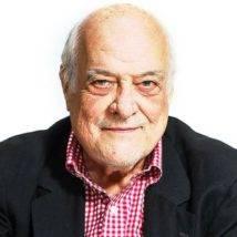 Foto de perfil de J.R. Guzzo