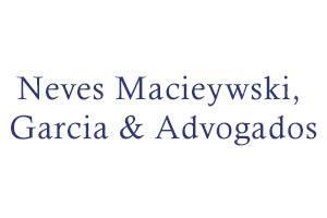 Neves Maciewski, Garcia & Advogados