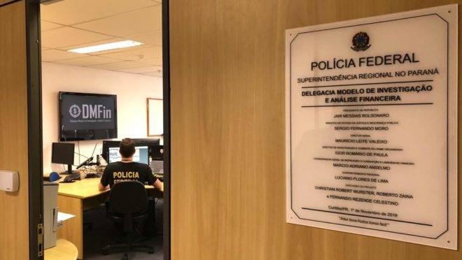 Delegacia modelo irá investir em treinamento contínuo dos policiais, principalmente para investigações de grandes bases de dados.