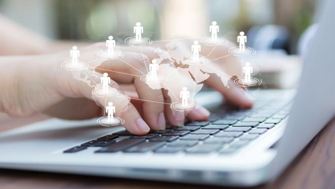 A ICON Talent é umas das únicas do país com um recrutamento direcionado à área de TI. Em sua base de dados há mais de 5 mil profissionais cadastrados