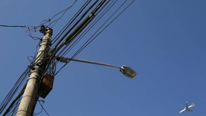 Parceria Público Privada será responsável por projetos em cidades com mais de 10 mil pontos de iluminação pública.