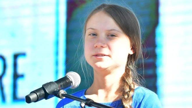 Petição de Greta Thunberg pede punição para Alemanha, Argentina, Brasil, França e Turquia. Mas esses países estão longe de serem os mais poluentes do planeta.