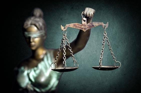 O número de beneficiados pelos supersalários é ainda maior porque muitas das 584 ações judiciais são coletivas.