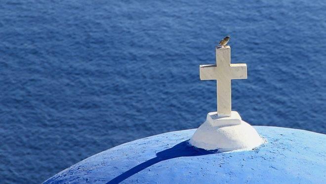 Ataques à liberdade religiosa contribuem para o declínio moral dos Estados Unidos, que se manifesta, em parte, em suicídios, doenças mentais e vício em drogas