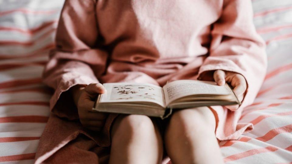 4 mitos sobre a abordagem fônica de alfabetização