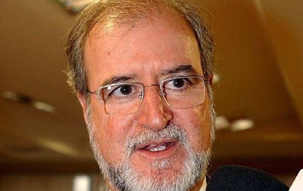 Eduardo Azeredo: solto