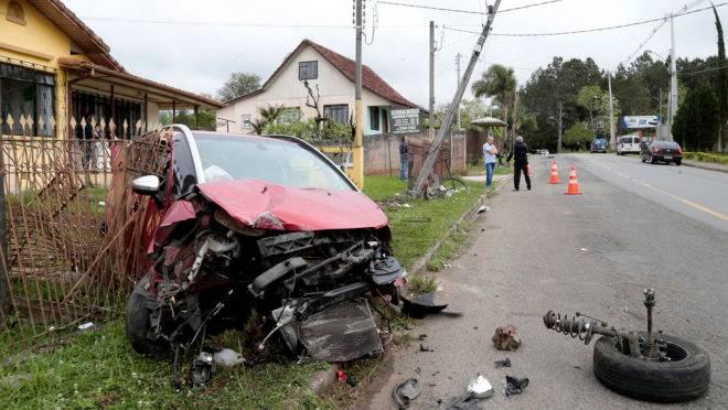 Seguro DPVAT cobre custos hospitalares, sequelas e invalidez permanentes ou indenizações em caso de morte por causa de acidentes de trânsito.