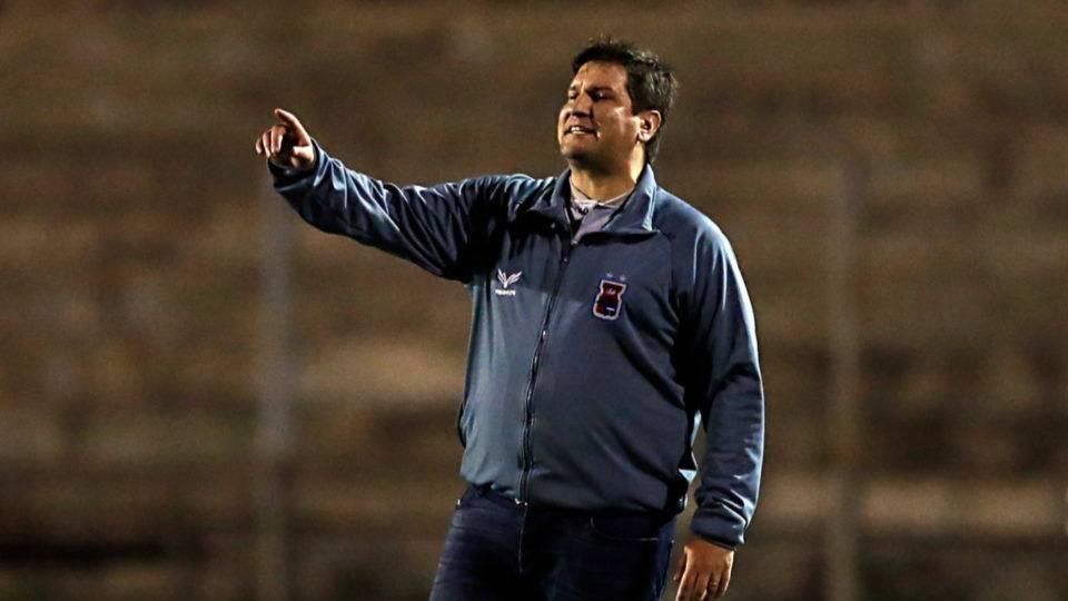 Paraná aposta em bom retrospecto como visitante para bater concorrente direto