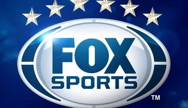 Fox Sports deve se fundir com ESPN Brasil