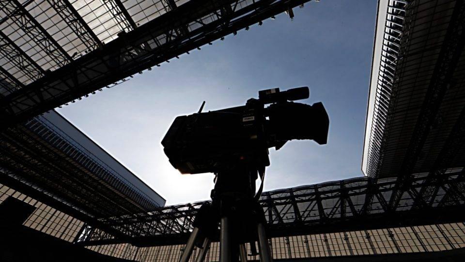 Sem Globo, Athletico, Coritiba e LiveFC tentam vender Paranaense, mas FPF trava negócio