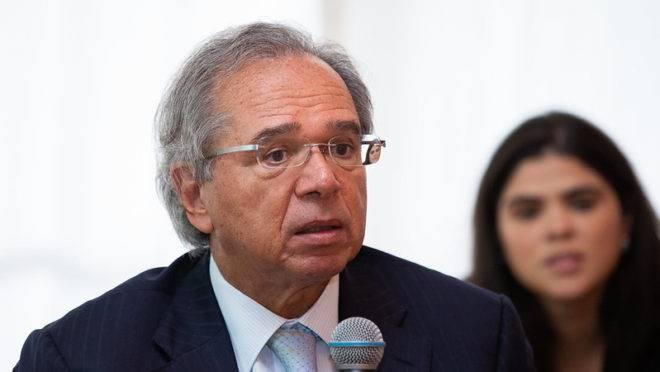 paulo-guedes-ministro-economia