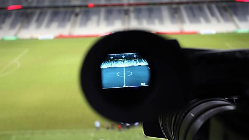 Sem verba de TV para 2020, FPF recorre à CBF; times têm planejamento indefinido
