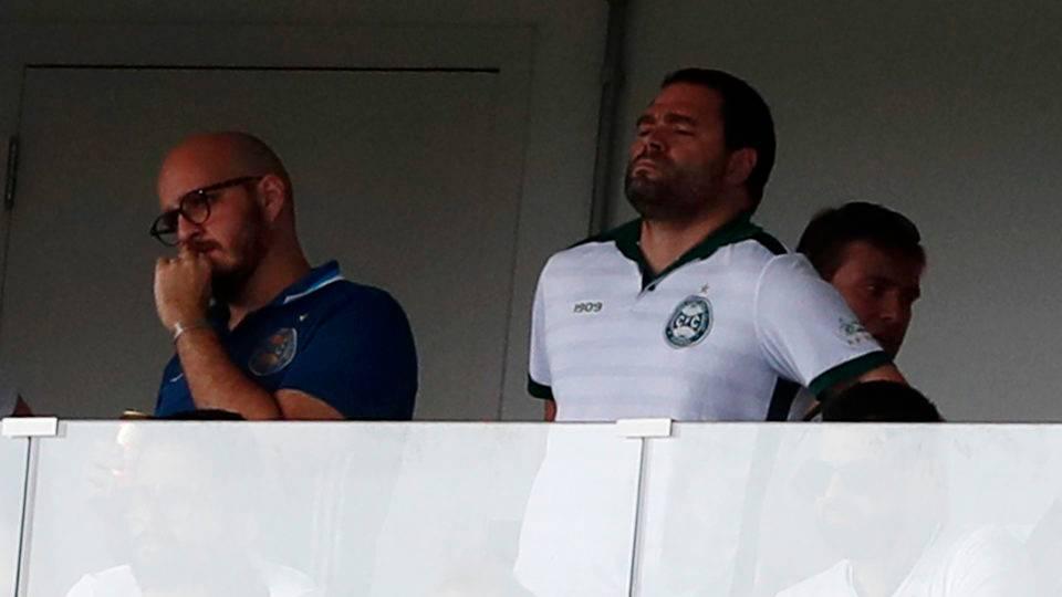 Athletico vence com autoridade, Coritiba está quase lá e Paraná praticamente dá adeus