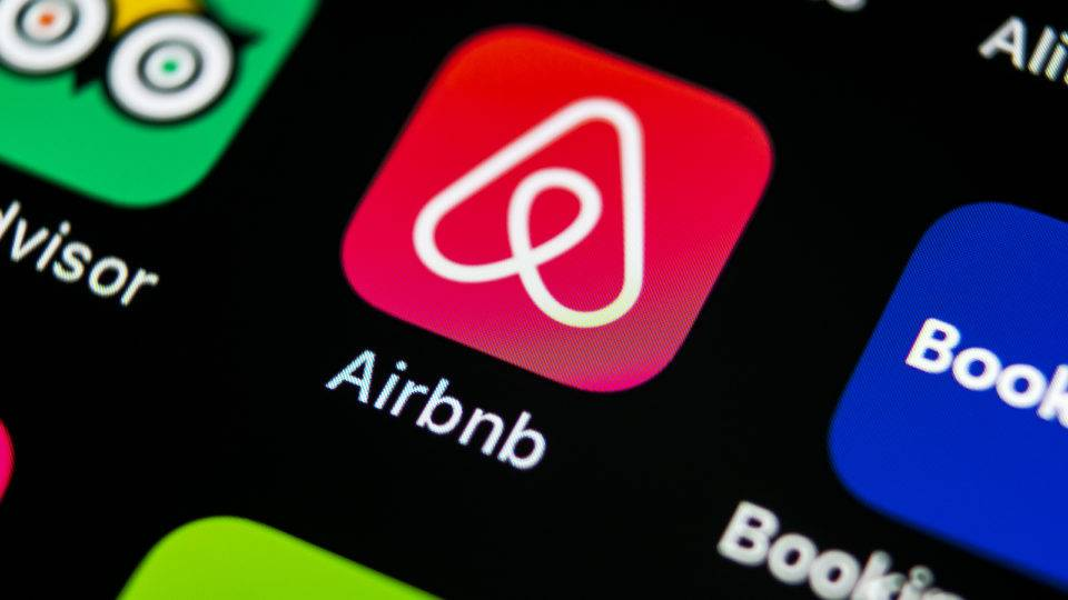 Airbnb patrocinará Jogos Olímpicos até 2028