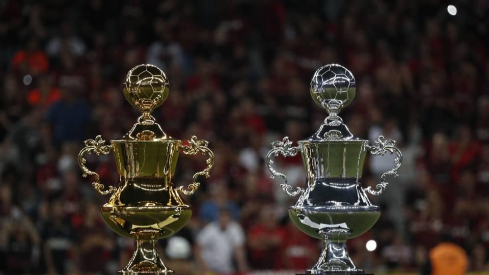Com Atletiba na rodada final, Federação divulga tabela do Paranaense 2020