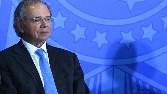 paulo-guedes-
