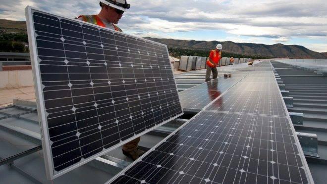 """Questionar certas narrativas quanto às fontes de energia chamadas de """"renováveis"""" é essencial tanto para a inovação quanto para a proteção do meio ambiente."""