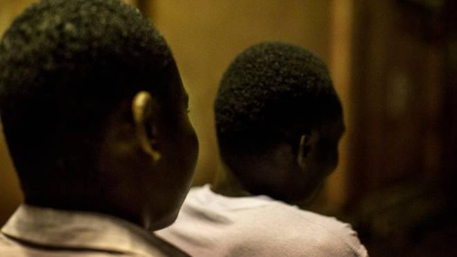 políticas de Bolsonaro contra o racismo