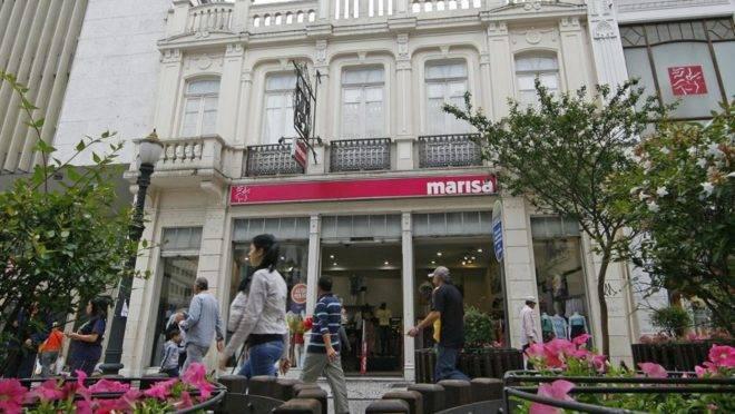 Magazine Luiza será responsável pela categoria de tecnologia em mais de 300 lojas Marisa