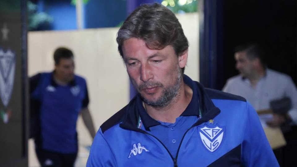 Almeyda, Heinze, Beccacece… Athletico foca em técnicos gringos para 2020; veja lista