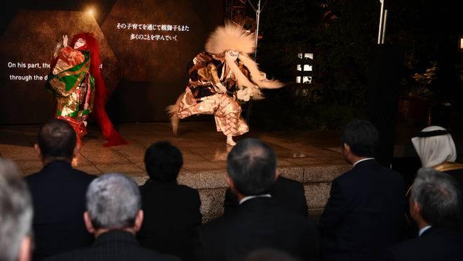 acordo comercial Brasil-Japão e Mercosul