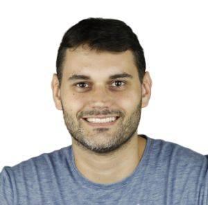 Fernando Rudnick