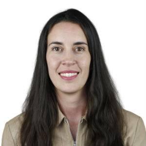 Marcela Mendes