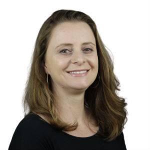 Sharon Abdalla