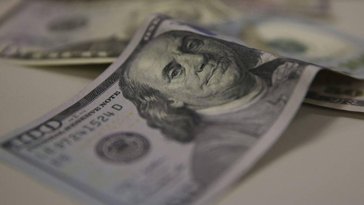 Gastos de brasileiros no exterior caem 5,4% em 2019, segundo o Banco Central