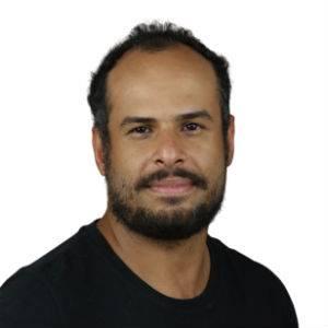 Foto de perfil de Carlos Coelho