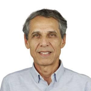 Foto de perfil de Célio Martins