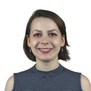 Giulia Fontes