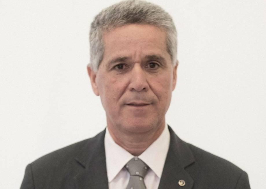 Lucio Borges, presidente do CREA-MG: Pec 108/2019 traz riscos à sociedade.