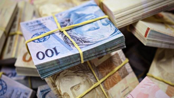 Salário mínimo em 2020: valor
