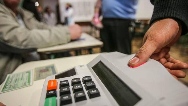 Congresso e TSE criaram grupo de trabalho para discutir o adiamento das eleições de 2020 em tempos de pandemia.