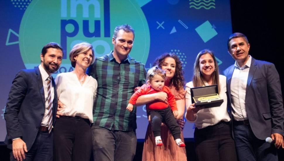 1º Prêmio Impulso de Boas Práticas no 3º Setor recebeu 256 inscrições