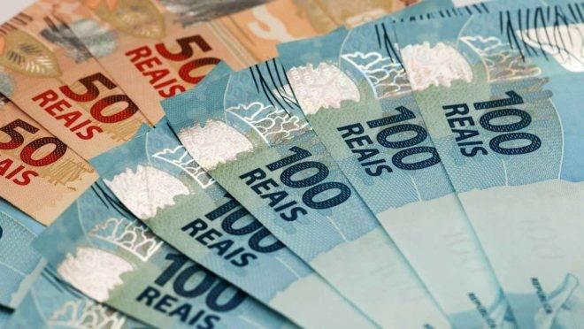 Novo valor do salário mínimo 2020 será de R$ 1.045