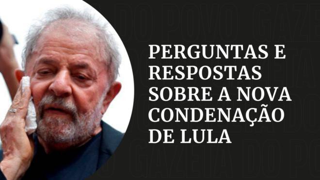 Lula futuro