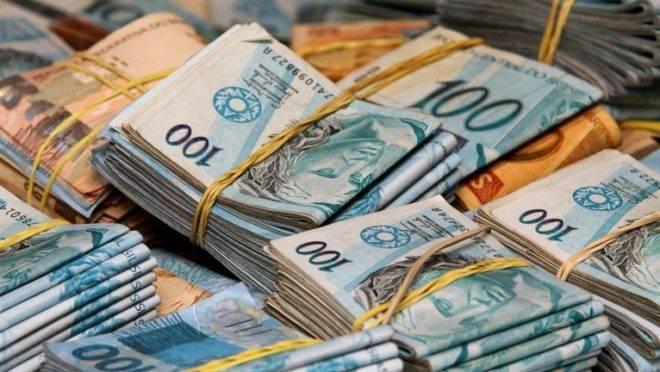 Governo já pagou R$ 13,4 bilhões em indenizações a anistiados políticos civis e militares.