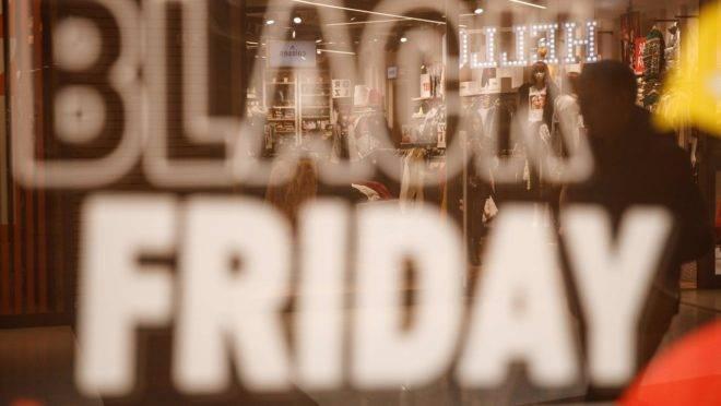 Apesar da popularidade da data, a maioria das pessoas não tem a menor ideia de por que Black Friday se chama Black Friday.