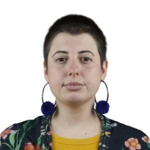Flávia Schiochet