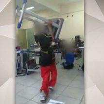 """Indisciplina em escolas faz Brasil ser """"lanterna"""" na educação"""