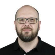Foto de perfil de Polzonoff
