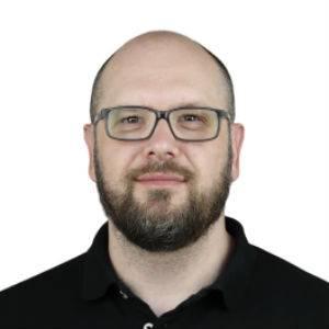 Foto de perfil de Paulo Polzonoff Jr.