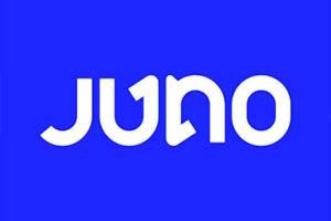 Juno Solução de Pagamentos