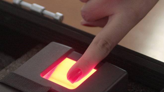 Tribunal Superior Eleitoral decidiu aceitar assinaturas digitais para comprovar apoio à criação de novos partidos políticos.