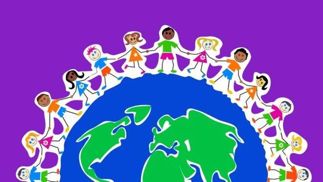 Menos fome, menos guerras: o mundo está melhor