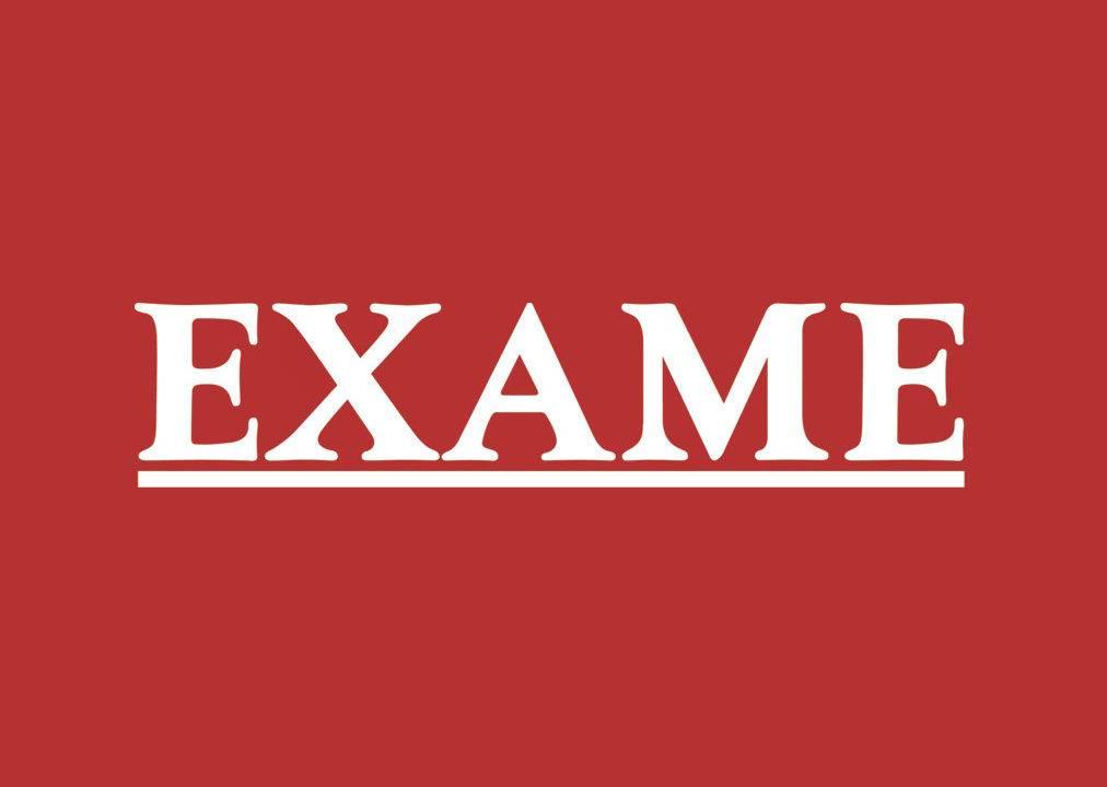 Após leilão da revista Exame, BTG celebra contrato de compra da marca