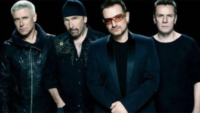 Entre a música e a luta cristã, o U2 optou pelo rock, mas sem deixar os bons sentimentos cristãos de lado – nem na música, nem na vida.